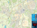mapa/soch